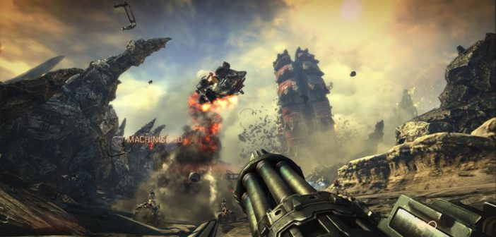 bulletstorm-full-clip-edition-pc-702x336